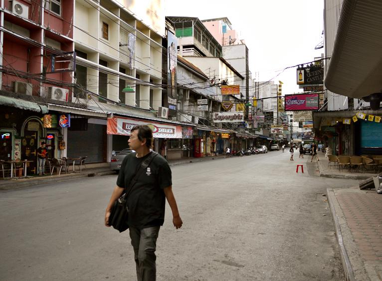 laks gade thai bryster