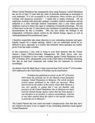 UP brev til H.E. Karen_Ellemann 2