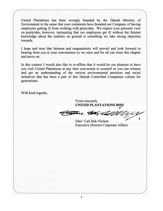 UP brev til H.E. Karen_Ellemann 3