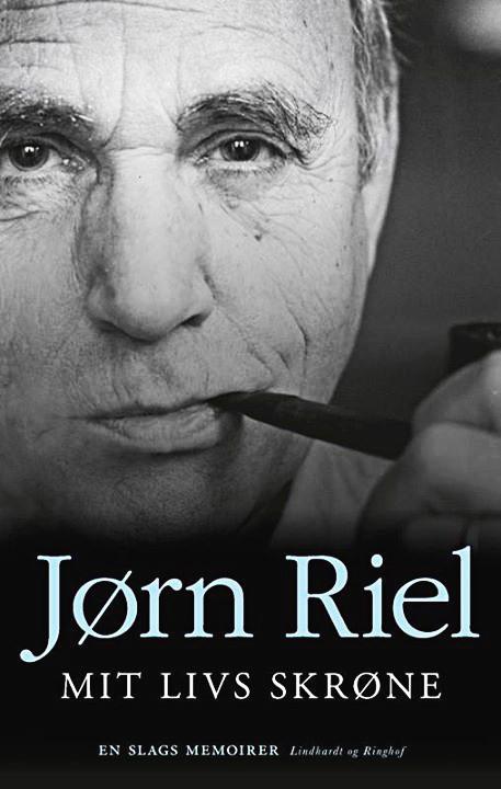 Jørn-Riel-Mit-Livs-Skrøne.jpg