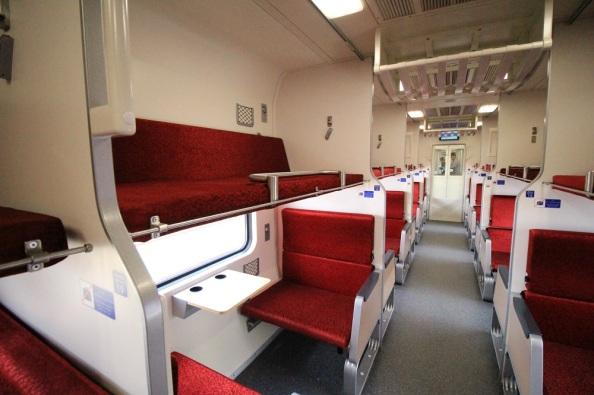 New-Train2.jpg