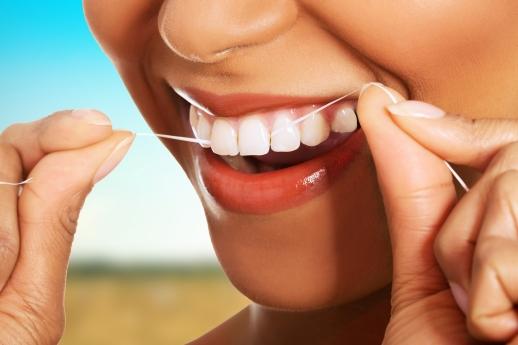 tandtraad.jpg