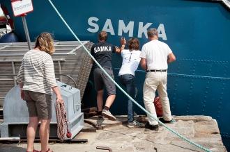 Samka-2